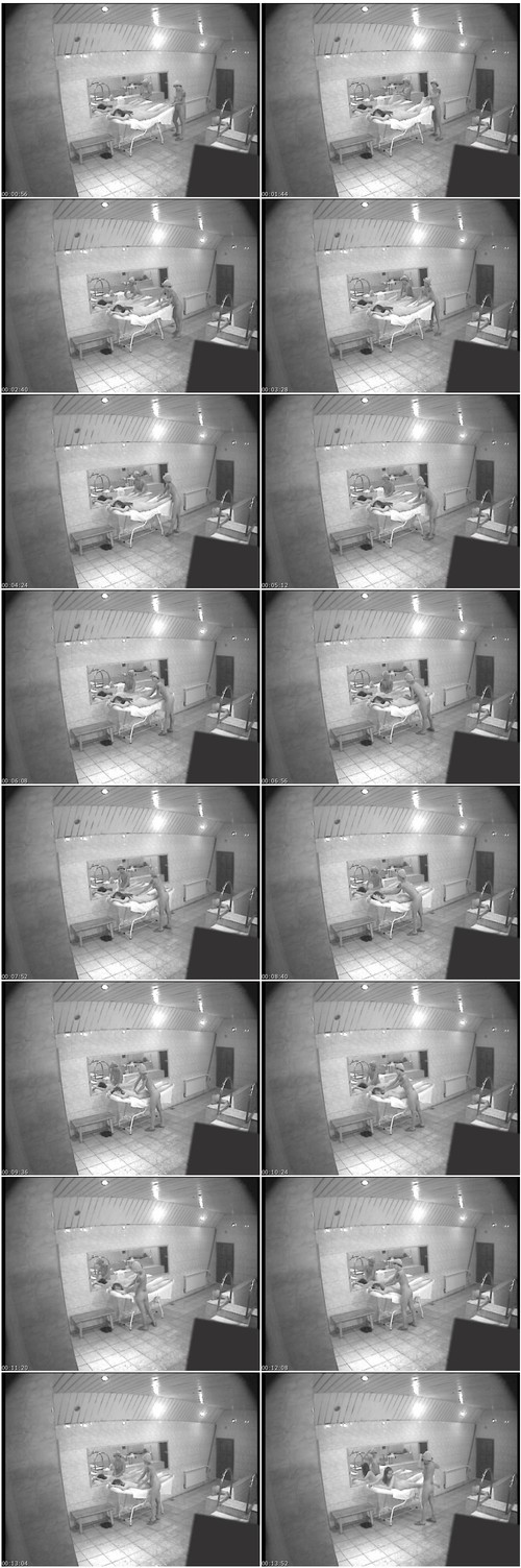 saunaspycams024_thumb_m.jpg