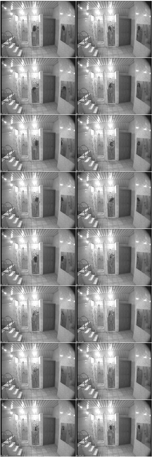 saunaspycams056_thumb_m.jpg