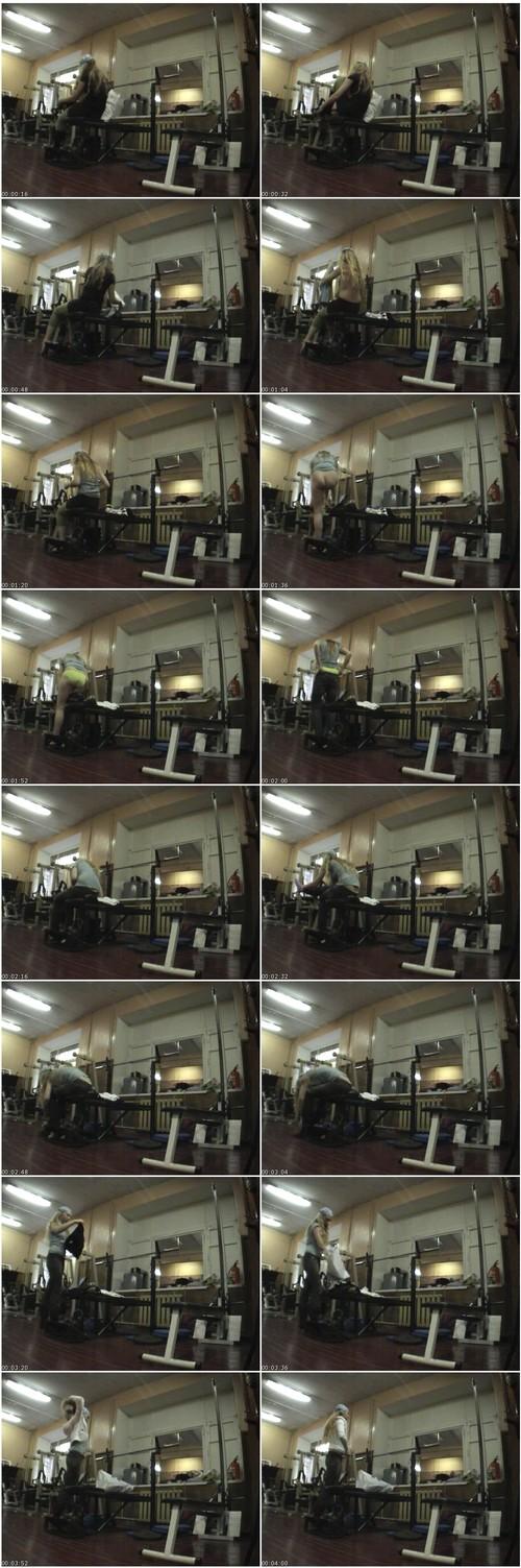 saunaspycams058_thumb_m.jpg