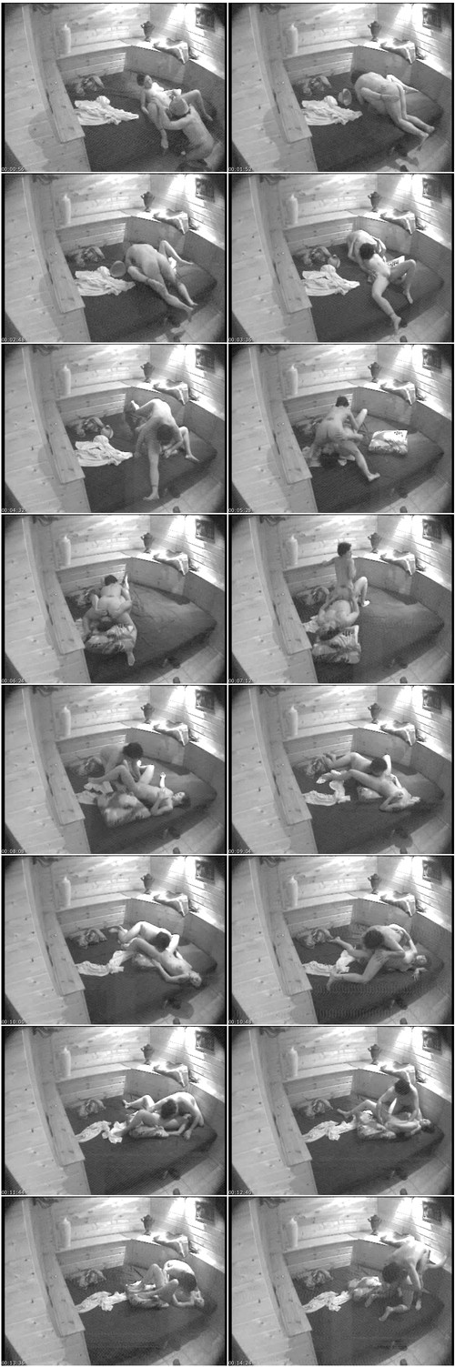 saunaspycams047_thumb_m.jpg