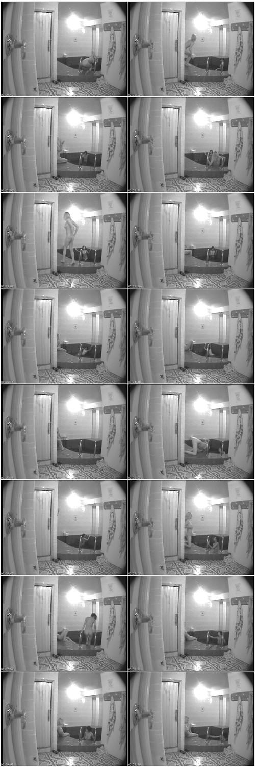 saunaspycams097_thumb_m.jpg