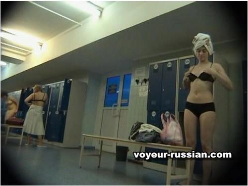http://ist5-1.filesor.com/pimpandhost.com/9/6/8/3/96838/6/c/b/M/6cbME/Voyeur-russian216_cover_m.jpg
