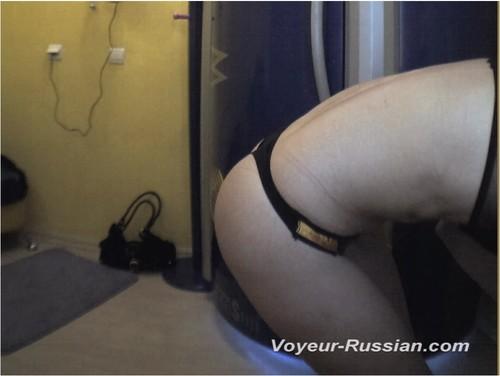http://ist5-1.filesor.com/pimpandhost.com/9/6/8/3/96838/6/c/b/j/6cbj4/Voyeur-russian203_cover_m.jpg