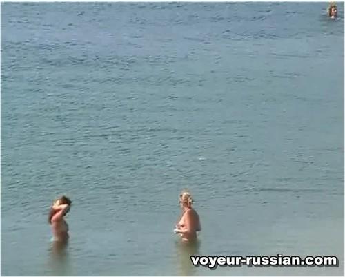 http://ist5-1.filesor.com/pimpandhost.com/9/6/8/3/96838/6/c/b/n/6cbn5/Voyeur-russian204_cover_m.jpg