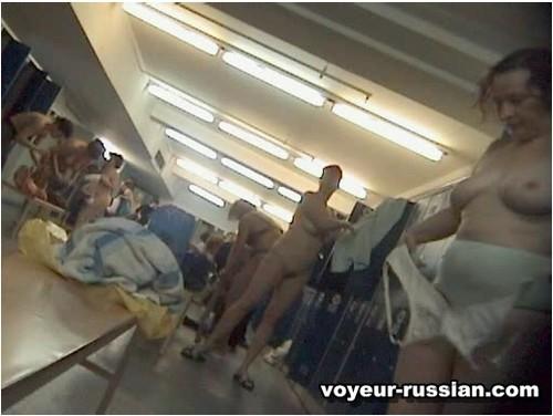 http://ist5-1.filesor.com/pimpandhost.com/9/6/8/3/96838/6/c/c/G/6ccGO/Voyeur-russian243_cover_m.jpg