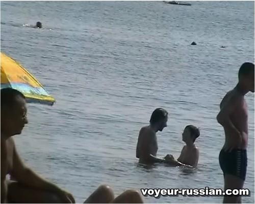 http://ist5-1.filesor.com/pimpandhost.com/9/6/8/3/96838/6/c/c/H/6ccHV/Voyeur-russian245_cover_m.jpg