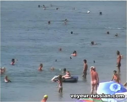 http://ist5-1.filesor.com/pimpandhost.com/9/6/8/3/96838/6/c/c/O/6ccOG/Voyeur-russian255_cover_m.jpg