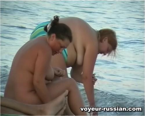 http://ist5-1.filesor.com/pimpandhost.com/9/6/8/3/96838/6/c/c/b/6ccbP/Voyeur-russian229_cover_m.jpg