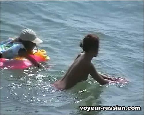 http://ist5-1.filesor.com/pimpandhost.com/9/6/8/3/96838/6/c/c/m/6ccm8/Voyeur-russian232_cover_m.jpg