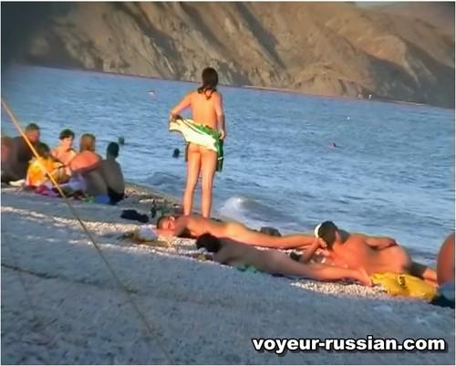 http://ist5-1.filesor.com/pimpandhost.com/9/6/8/3/96838/6/c/d/W/6cdW8/Voyeur-russian342_cover_m.jpg