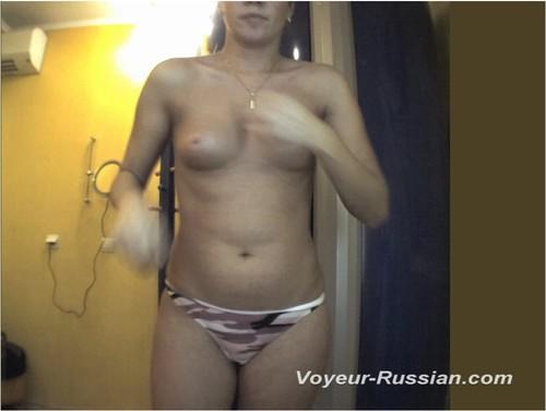 http://ist5-1.filesor.com/pimpandhost.com/9/6/8/3/96838/6/c/d/b/6cdbx/Voyeur-russian285_cover_m.jpg
