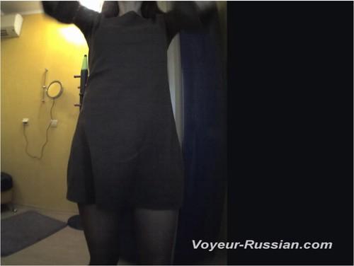 http://ist5-1.filesor.com/pimpandhost.com/9/6/8/3/96838/6/c/d/c/6cdcu/Voyeur-russian286_cover_m.jpg