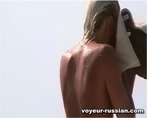 http://ist5-1.filesor.com/pimpandhost.com/9/6/8/3/96838/6/c/d/p/6cdpi/Voyeur-russian303_cover_m.jpg