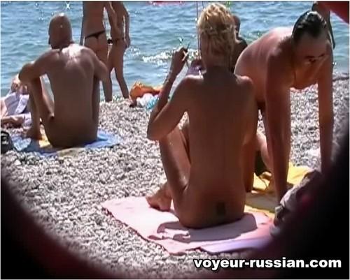 http://ist5-1.filesor.com/pimpandhost.com/9/6/8/3/96838/6/c/e/2/6ce2f/Voyeur-russian346_cover_m.jpg