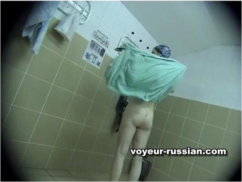 http://ist5-1.filesor.com/pimpandhost.com/9/6/8/3/96838/6/c/e/5/6ce5c/Voyeur-russian349_cover_m.jpg