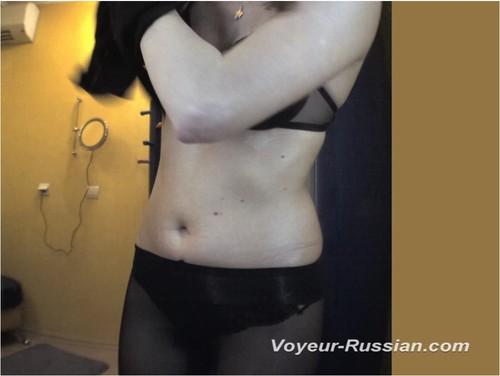 http://ist5-1.filesor.com/pimpandhost.com/9/6/8/3/96838/6/c/e/7/6ce7w/Voyeur-russian352_cover_m.jpg
