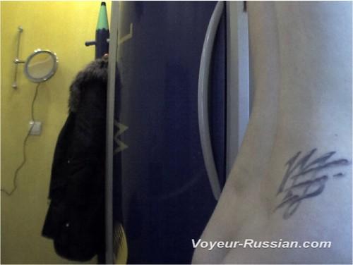 http://ist5-1.filesor.com/pimpandhost.com/9/6/8/3/96838/6/c/e/E/6ceE9/Voyeur-russian357_cover_m.jpg