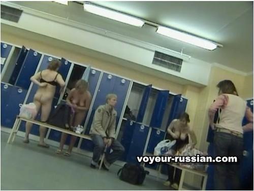 http://ist5-1.filesor.com/pimpandhost.com/9/6/8/3/96838/6/c/e/G/6ceG6/Voyeur-russian360_cover_m.jpg