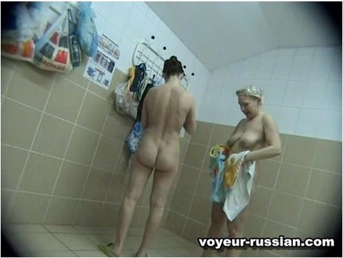 http://ist5-1.filesor.com/pimpandhost.com/9/6/8/3/96838/6/c/e/H/6ceHe/Voyeur-russian361_cover_m.jpg