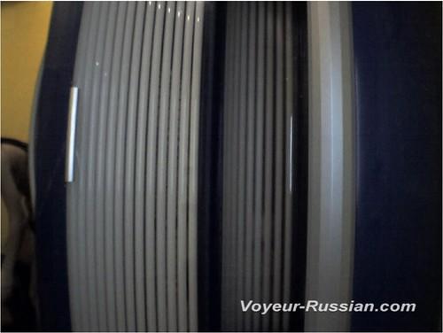 http://ist5-1.filesor.com/pimpandhost.com/9/6/8/3/96838/6/c/e/R/6ceRN/Voyeur-russian372_cover_m.jpg