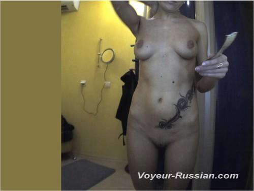 http://ist5-1.filesor.com/pimpandhost.com/9/6/8/3/96838/6/c/f/9/6cf9T/Voyeur-russian382_cover_m.jpg