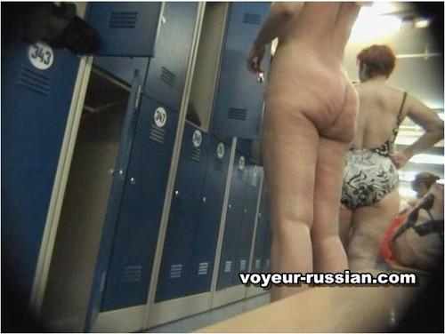 http://ist5-1.filesor.com/pimpandhost.com/9/6/8/3/96838/6/c/f/J/6cfJ8/Voyeur-russian416_cover_m.jpg