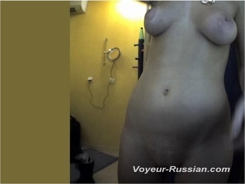 http://ist5-1.filesor.com/pimpandhost.com/9/6/8/3/96838/6/c/f/T/6cfTe/Voyeur-russian430_cover_m.jpg