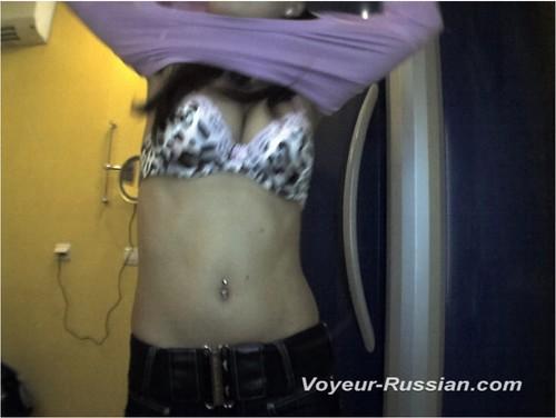 http://ist5-1.filesor.com/pimpandhost.com/9/6/8/3/96838/6/c/f/s/6cfsk/Voyeur-russian398_cover_m.jpg