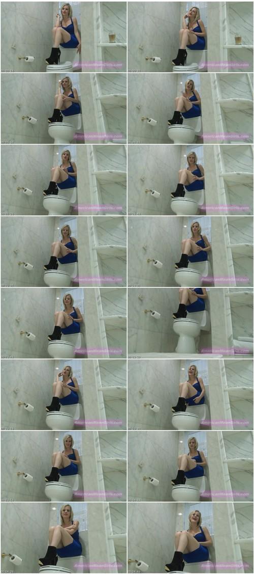 http://ist5-1.filesor.com/pimpandhost.com/9/6/8/3/96838/6/c/g/J/6cgJu/MiamiMeanGirls001_thumb_m.jpg
