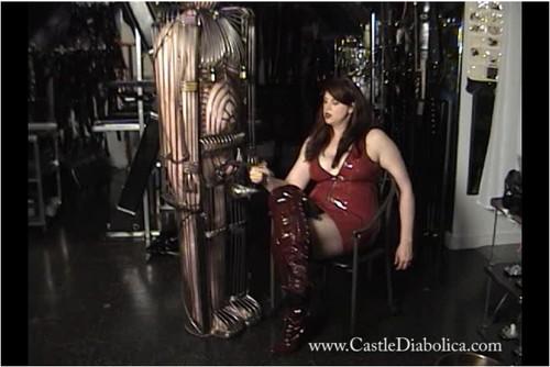 CastleDiabolica018_cover_m.jpg