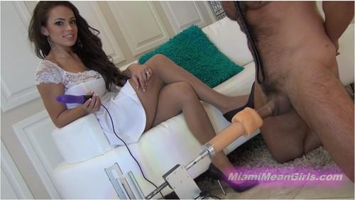 http://ist5-1.filesor.com/pimpandhost.com/9/6/8/3/96838/6/c/m/P/6cmPy/MiamiMeanGirls045_cover_m.jpg