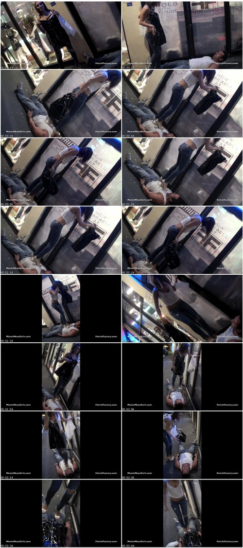 http://ist5-1.filesor.com/pimpandhost.com/9/6/8/3/96838/6/c/n/C/6cnCb/MiamiMeanGirls052_thumb_m.jpg