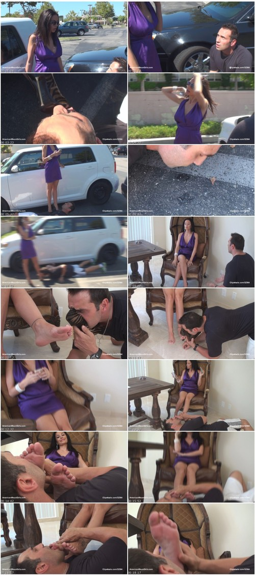 http://ist5-1.filesor.com/pimpandhost.com/9/6/8/3/96838/6/c/n/D/6cnDJ/MiamiMeanGirls053_thumb_m.jpg