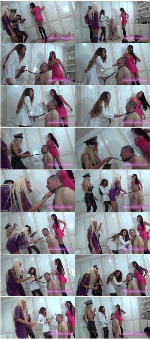 http://ist5-1.filesor.com/pimpandhost.com/9/6/8/3/96838/6/c/n/u/6cnuE/MiamiMeanGirls050_thumb_m.jpg