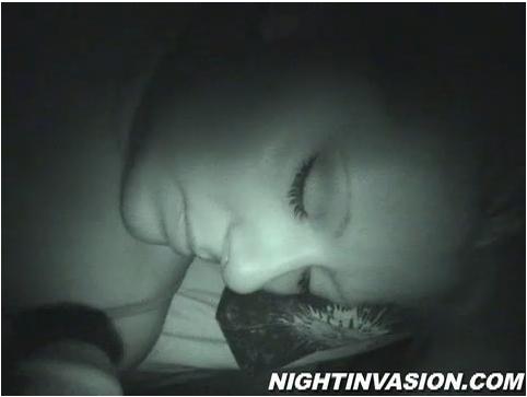 http://ist5-1.filesor.com/pimpandhost.com/9/6/8/3/96838/6/c/t/Y/6ctYw/sleepinggirlVZ-h021_cover.jpg
