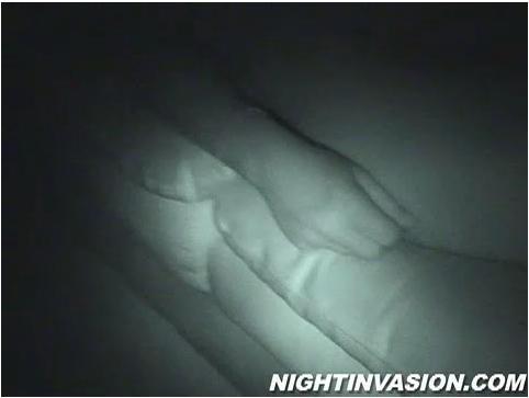 http://ist5-1.filesor.com/pimpandhost.com/9/6/8/3/96838/6/c/t/u/6ctuN/sleepinggirlVZ-h013_cover.jpg