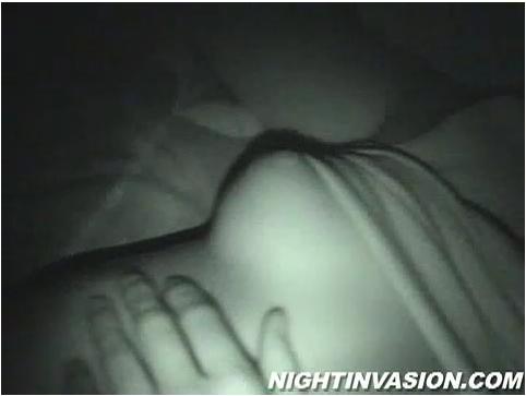 http://ist5-1.filesor.com/pimpandhost.com/9/6/8/3/96838/6/c/t/y/6cty7/sleepinggirlVZ-h014_cover.jpg
