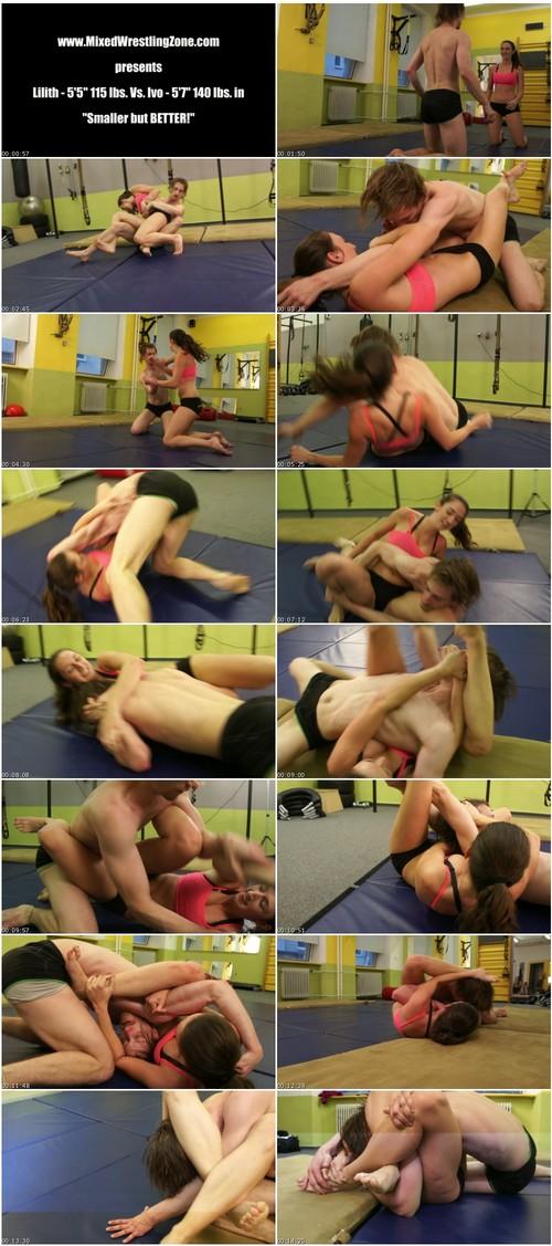 WrestlingandpainVZ048_thumb_m.jpg