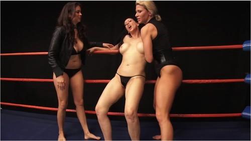 WrestlingandpainVZ095_cover_m.jpg