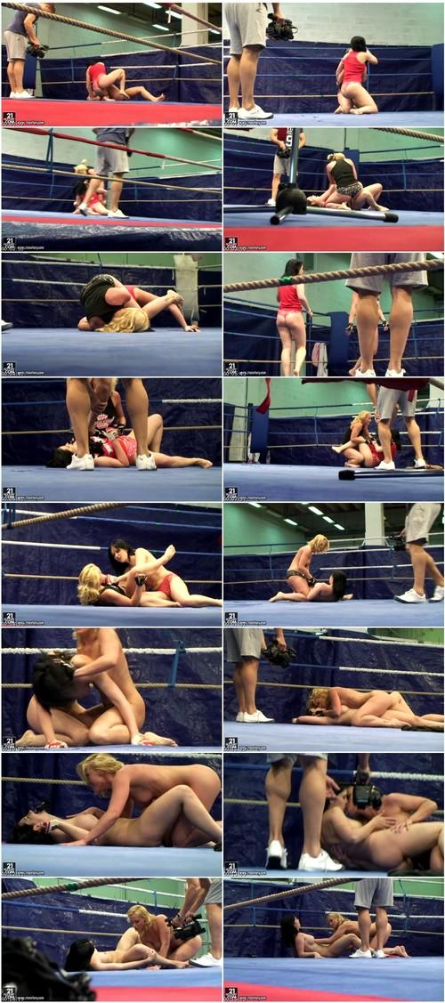WrestlingandpainVZ100_thumb_m.jpg