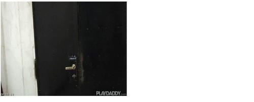 http://ist5-1.filesor.com/pimpandhost.com/9/6/8/3/96838/6/d/i/8/6di8d/PlayDaddy-i067_thumb_m.jpg