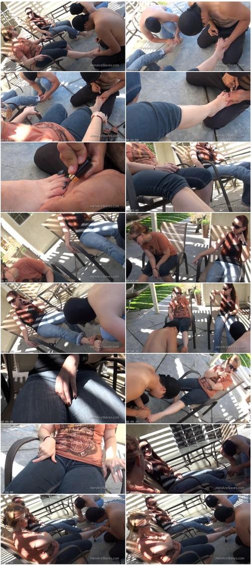 http://ist5-1.filesor.com/pimpandhost.com/9/6/8/3/96838/6/e/G/K/6eGKh/Menareslaves104_thumb_m.jpg