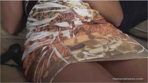 http://ist5-1.filesor.com/pimpandhost.com/9/6/8/3/96838/6/e/M/W/6eMWg/Menareslaves154_cover_m.jpg