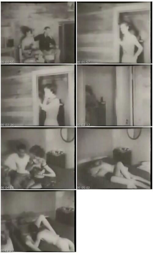 VintageCuties082_thumb_m.jpg