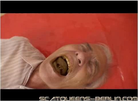 Scatqueens-berlin029_cover.jpg