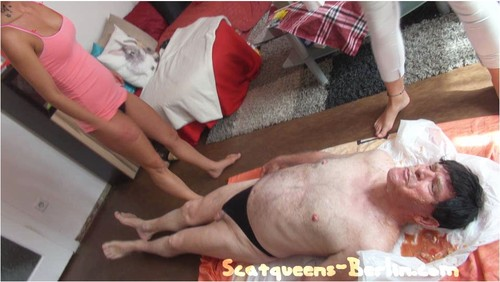 Scatqueens-berlin038