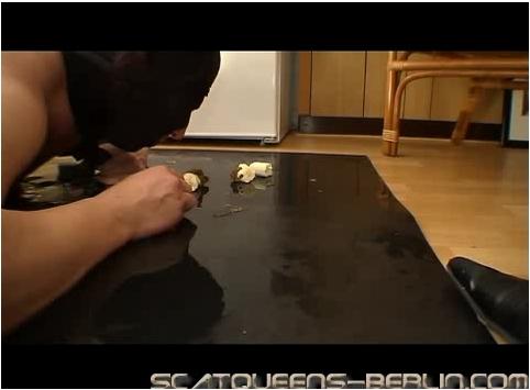 Scatqueens-berlin049_cover.jpg
