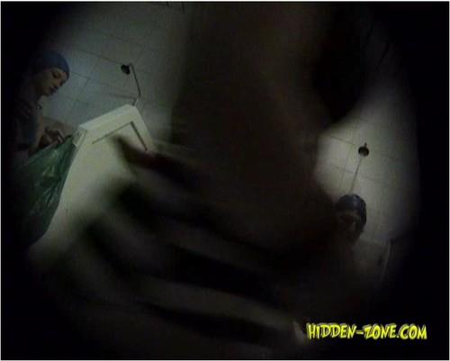 http://ist5-1.filesor.com/pimpandhost.com/9/6/8/3/96838/6/e/v/O/6evO1/Hidden-zoneShower%20Room246_cover_m.jpg
