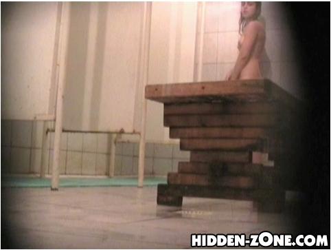http://ist5-1.filesor.com/pimpandhost.com/9/6/8/3/96838/6/e/v/R/6evRh/Hidden-zoneShower%20Room257_cover.jpg