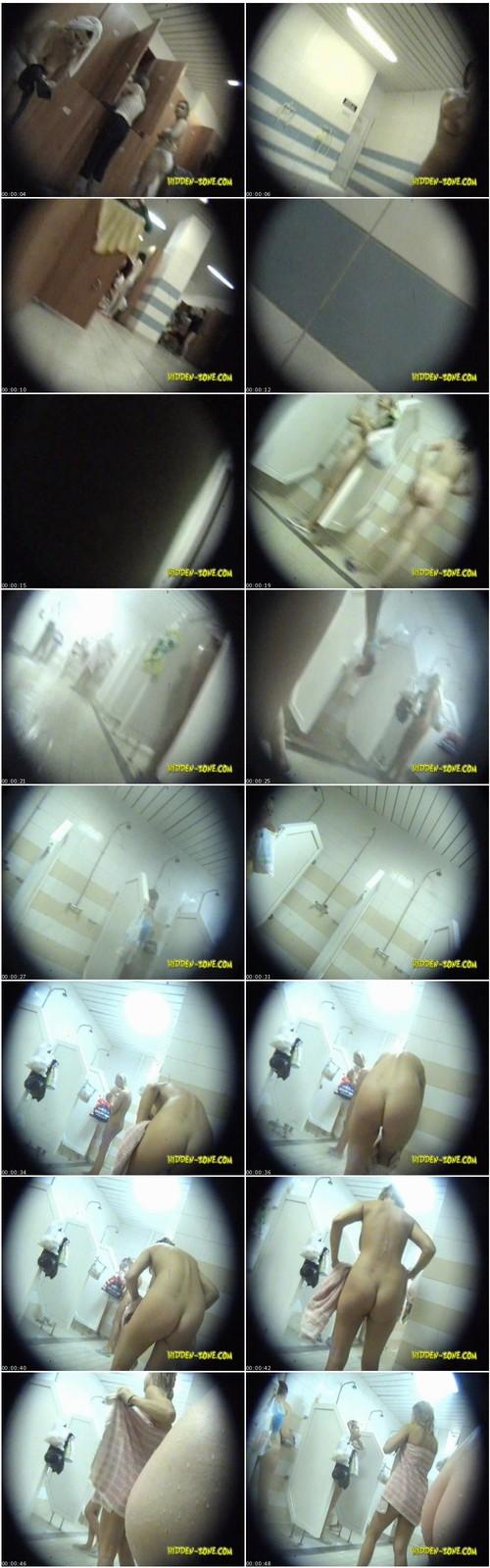 http://ist5-1.filesor.com/pimpandhost.com/9/6/8/3/96838/6/e/v/U/6evUO/Hidden-zoneShower%20Room266_thumb_m.jpg
